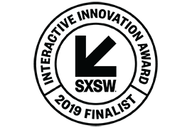 SXSW-Interactive-Innovation-Finalist